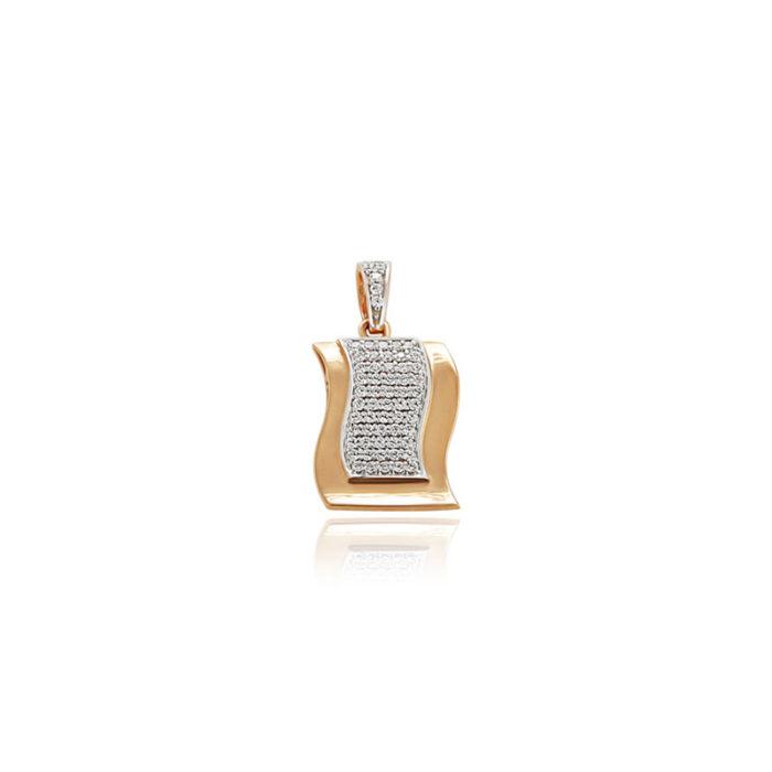 beautiful design Pendants surat jewellers